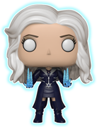 Funko Pop! Television Killer Frost (Glow)