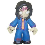 Mystery Minis Walking Dead Series 1 Tank Walker (Bloody)