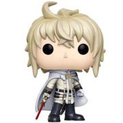 Funko Pop! Animation Mikaela