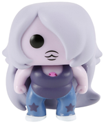 Funko Pop! Animation Amethyst (Glow)