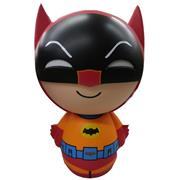 Dorbz Mega Dorbz Batman (Orange)