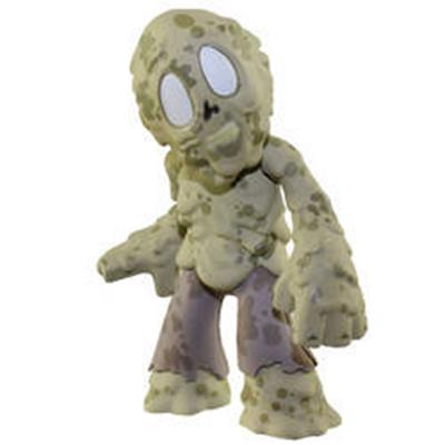 Mystery Minis Walking Dead Series 4 Slime Walker