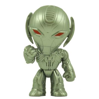 Mystery Minis Avengers: Age of Ultron Ultron