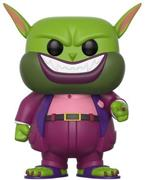 Funko Pop! Movies Swackhammer