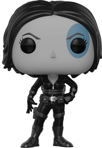 Funko Pop! Marvel Domino