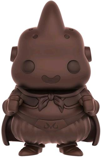 Funko Pop! Animation Majin Buu (Chocolate)