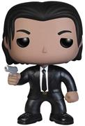 Funko Pop! Movies Vincent Vega