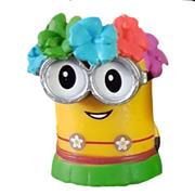 Pint Sized Heroes Despicable Me 3  Hula Minion