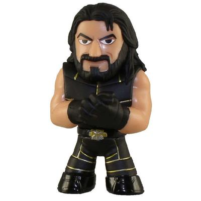 Mystery Minis WWE Series 2 Seth Rollins