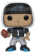 Funko Pop! Football Cam Newton