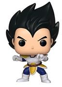 Funko Pop! Animation Vegeta (Battle Stance)
