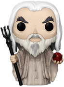 Funko Pop! Movies Saruman
