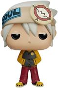 Funko Pop! Animation Soul