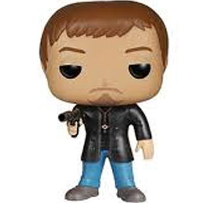 Funko Pop! Movies Murphy MacManus