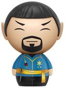 Dorbz Television Spock (Mirror Universe) - CHASE