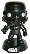 Funko Pop! Star Wars Shadow Trooper