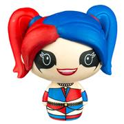 Pint Sized Heroes DC Comics Harley Quinn (New 52)