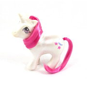 My Little Pony Year 07 Pearlized Baby Moondreamer