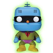 Funko Pop! Animation Frankenstein Jr. (Glow in the Dark)