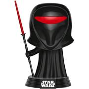 Funko Pop! Star Wars Shadow Guard