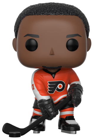 Funko Pop! Hockey Wayne Simmonds