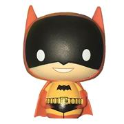 Pint Sized Heroes DC Comics Batman (Orange)