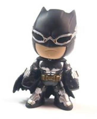 Mystery Minis Justice League Batman (armored)