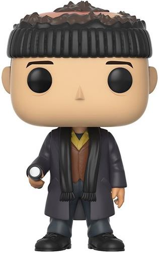 Funko Pop! Movies Harry Lime