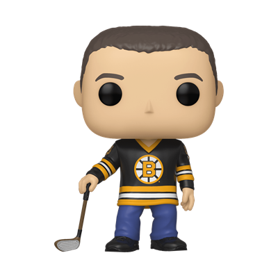 Funko Pop! Movies Happy Gilmore