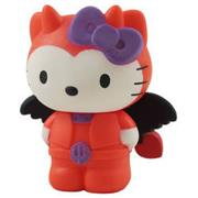 Mystery Minis Hello Kitty Devil