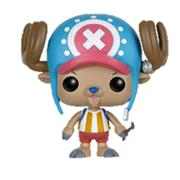 Funko Pop! Animation Tony Tony Chopper
