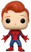 Funko Pop! Conan Spider-Man Conan