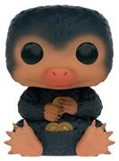 Funko Pop! Fantastic Beasts Niffler