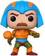 Funko Pop! Television Man-at-Arms