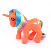 My Little Pony Year 04 Speedy