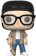 Funko Pop! Movies Squints