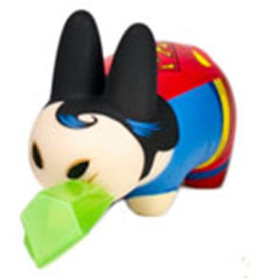 Kid Robot DC Labbits Superman Stock Thumb