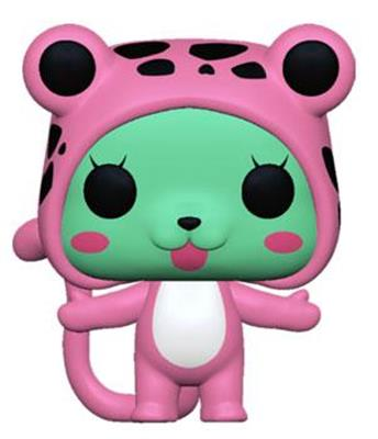 Funko Pop! Animation Frosch