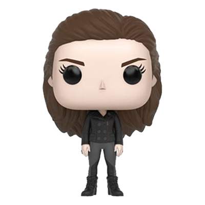 Funko Pop! Movies Bella Swan