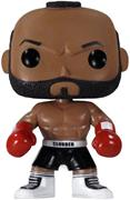 Funko Pop! Movies Clubber Lang