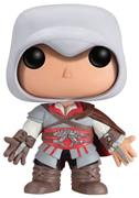Funko Pop! Games Ezio