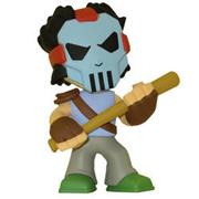 Mystery Minis Teenage Mutant Ninja Turtles Casey Jones