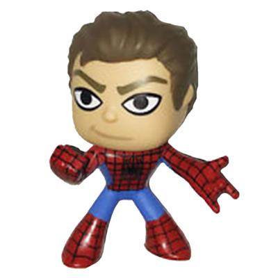 Mystery Minis Classic Spider-Man Spider-Man (Unmasked)