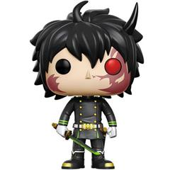 Yuichiro (Demon)