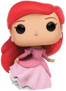 Funko Pop! Disney Ariel (Dancing) - Glitter