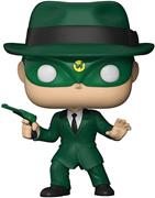 Funko Pop! Heroes The Green Hornet