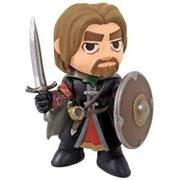 Mystery Minis Lord of The Rings Boromir