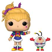 Funko Pop! Animation Rainbow Brite