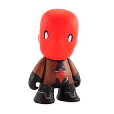 Kid Robot Blind Boxes DC Universe Red Hood