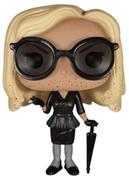 Funko Pop! Television Fiona Goode (Bloody)